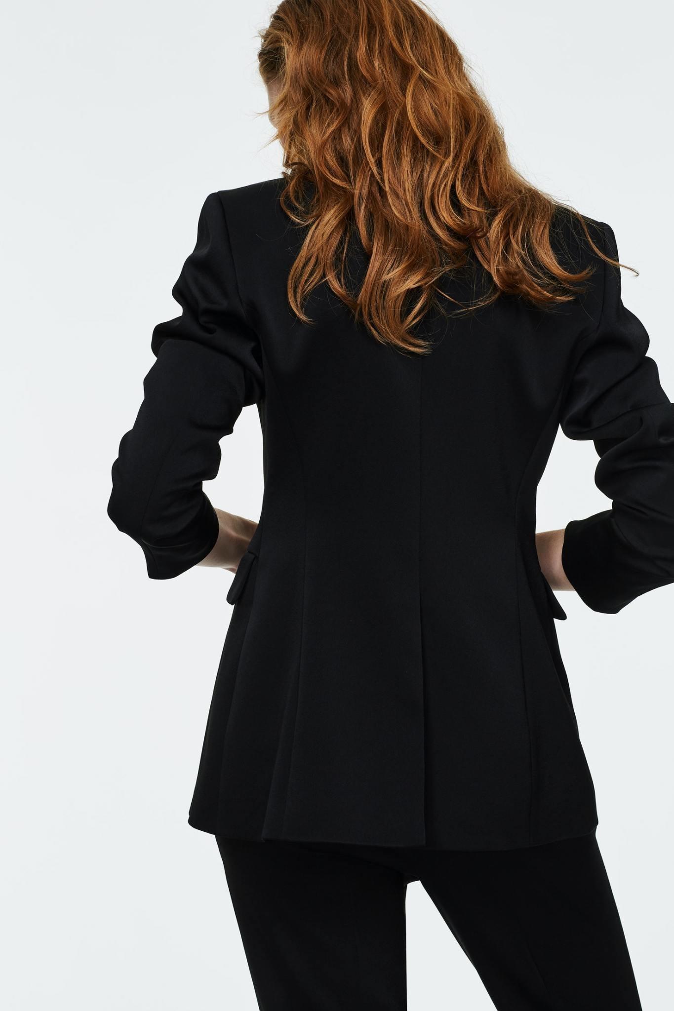 Classy statement jacket dorothee schumacher-6