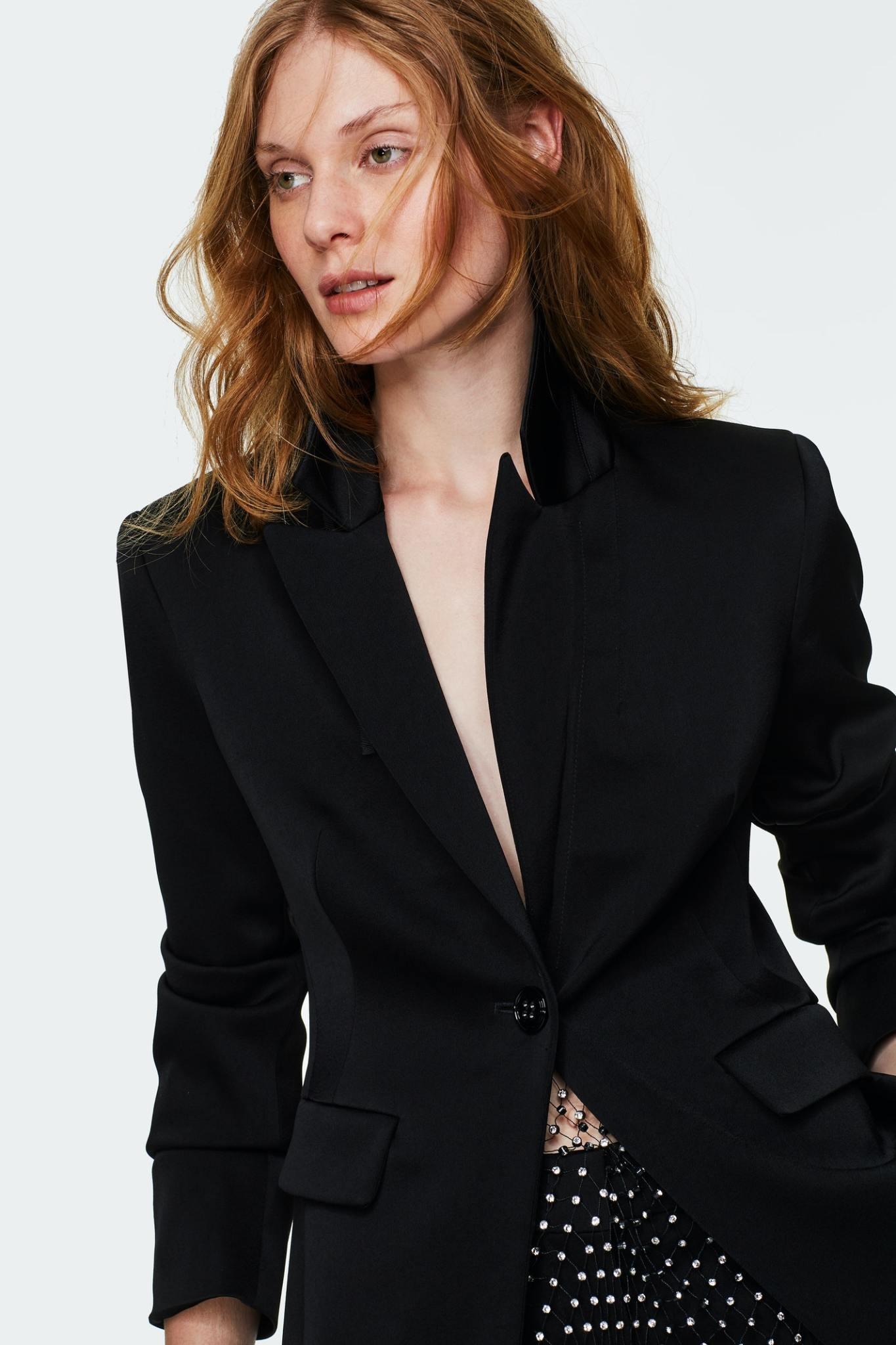 Classy statement jacket dorothee schumacher-7