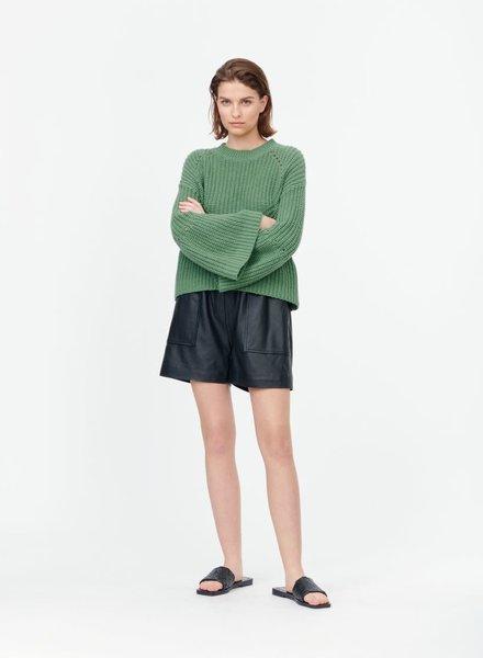 Munthe Morina Sweater Munthe