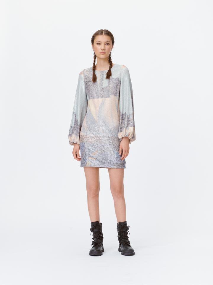Loyal dress Munthe-4