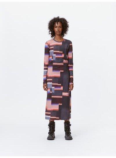 Munthe Lusaka dress munthe
