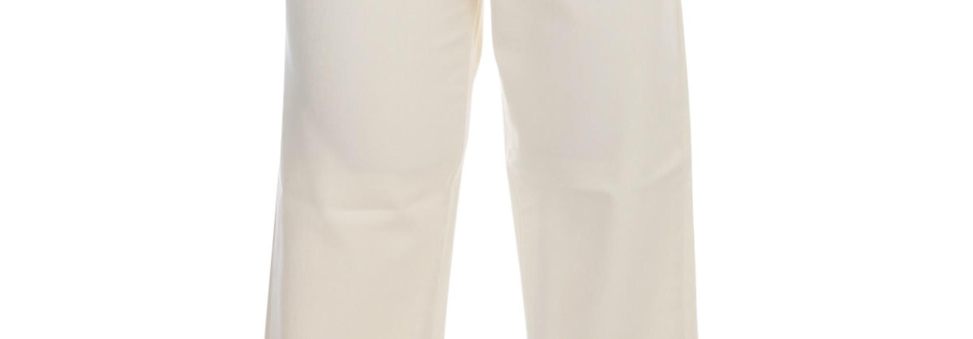 Jeans Twin-Set 202TP2641