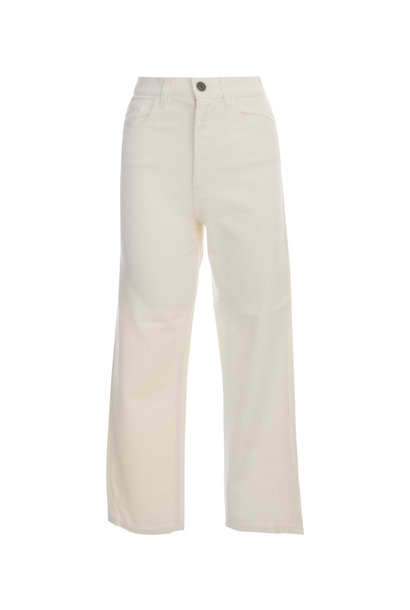 Jeans Twin-Set
