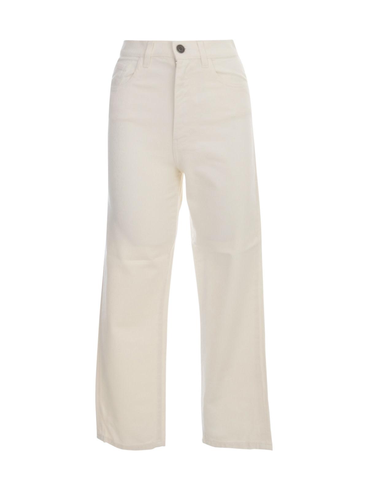 Jeans Twin-Set 202TP2641-1