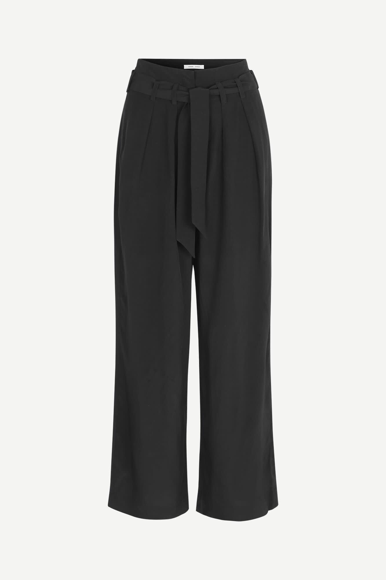 Mell trousers Samsoe SamSoe-5