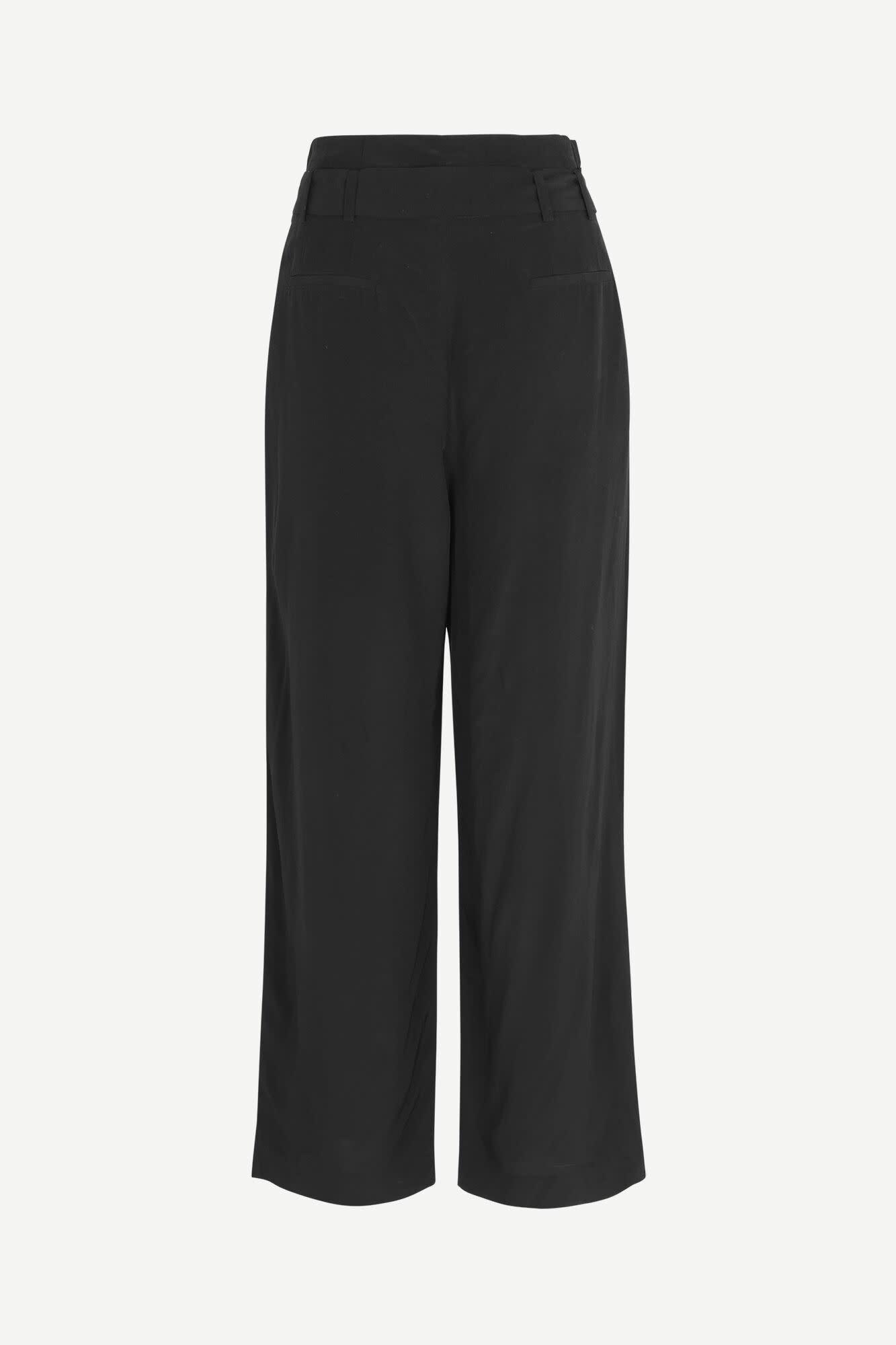 Mell trousers Samsoe SamSoe-6