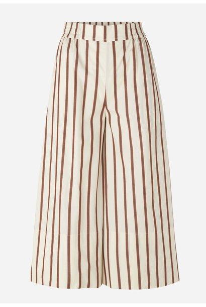 Luella trousers samsoe samsoe