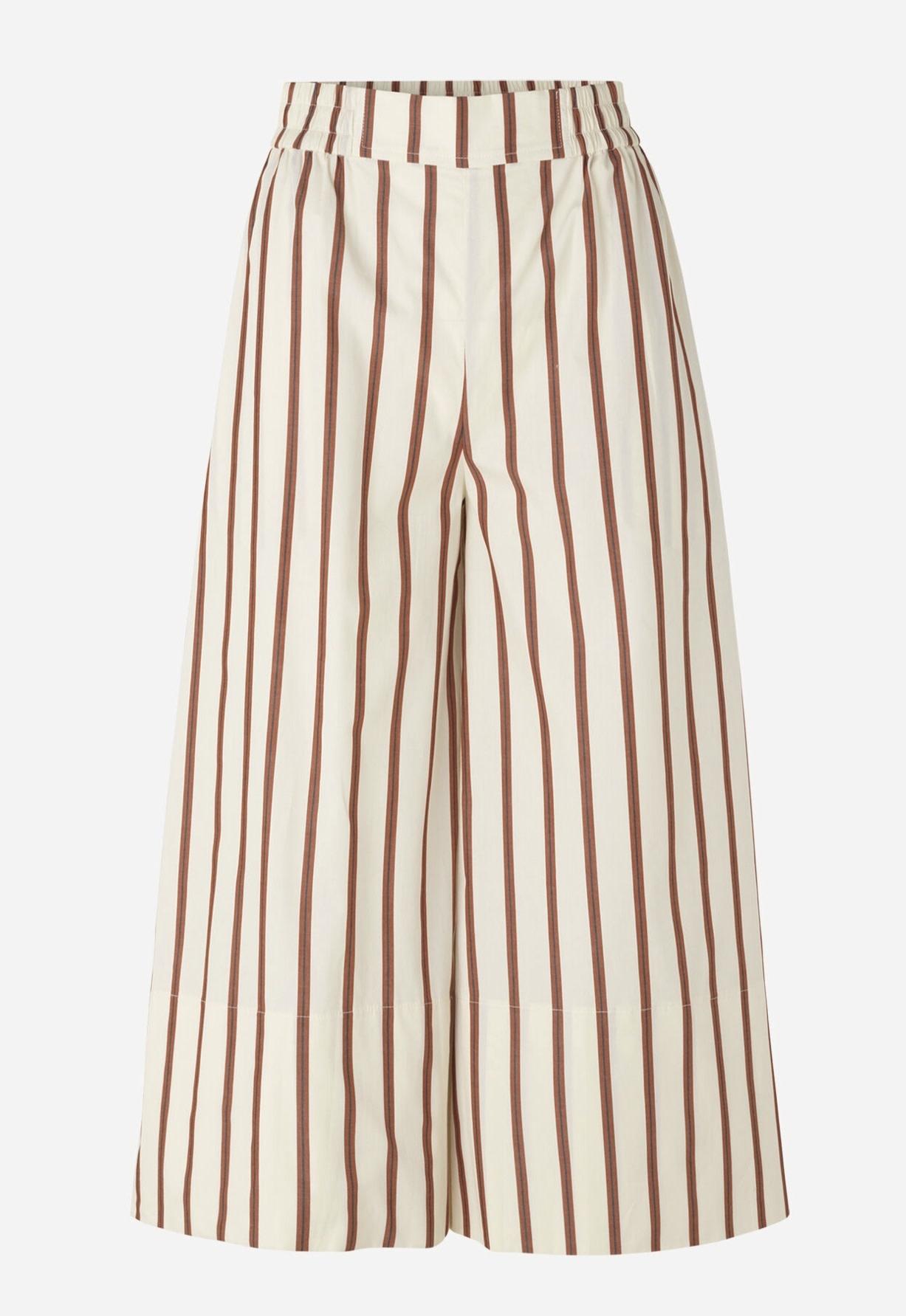 Luella trousers samsoe samsoe-1
