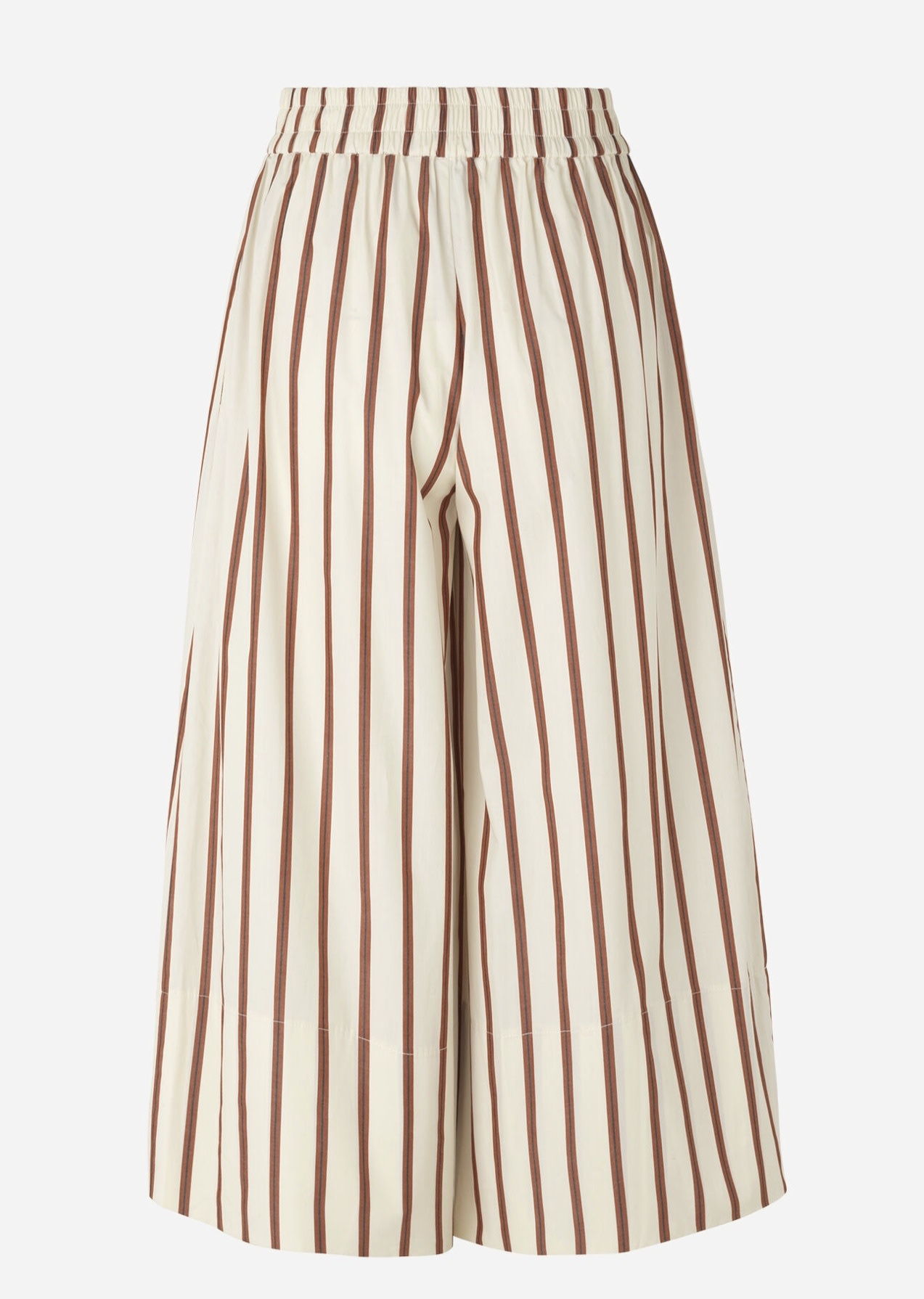 Luella trousers samsoe samsoe-2