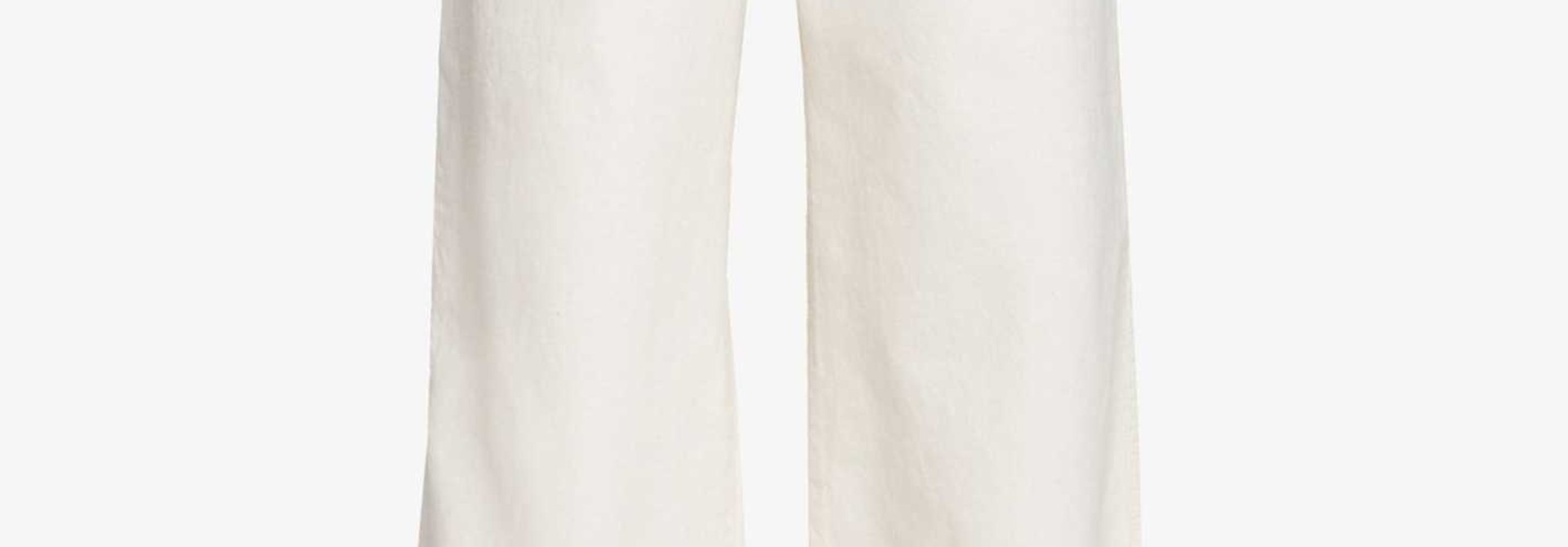 Collot trousers Samsoe Samsoe