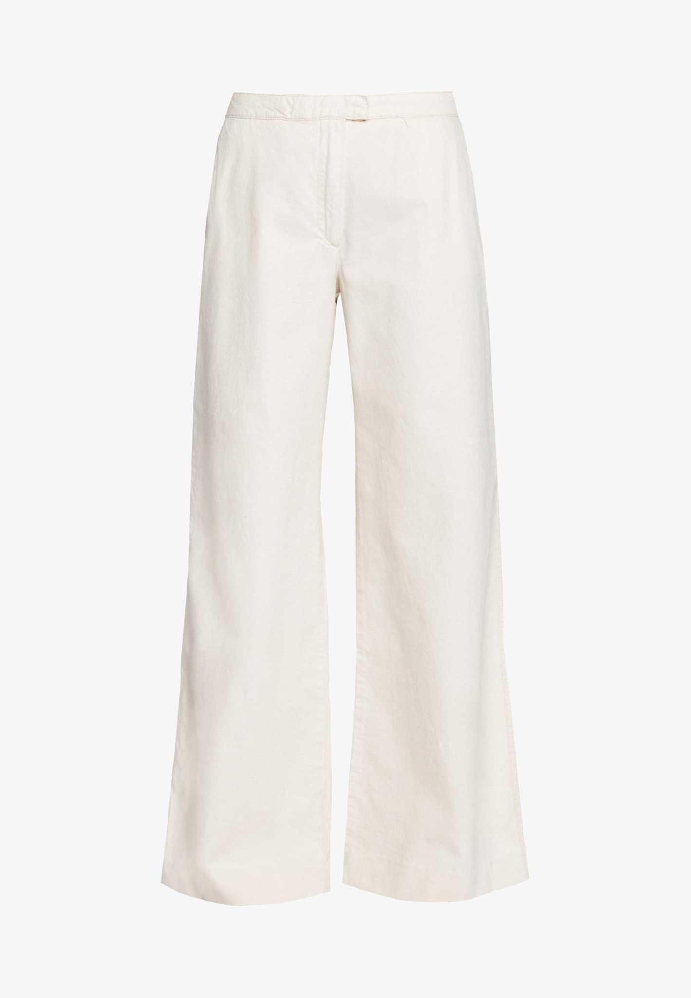 Collot trousers Samsoe Samsoe-1
