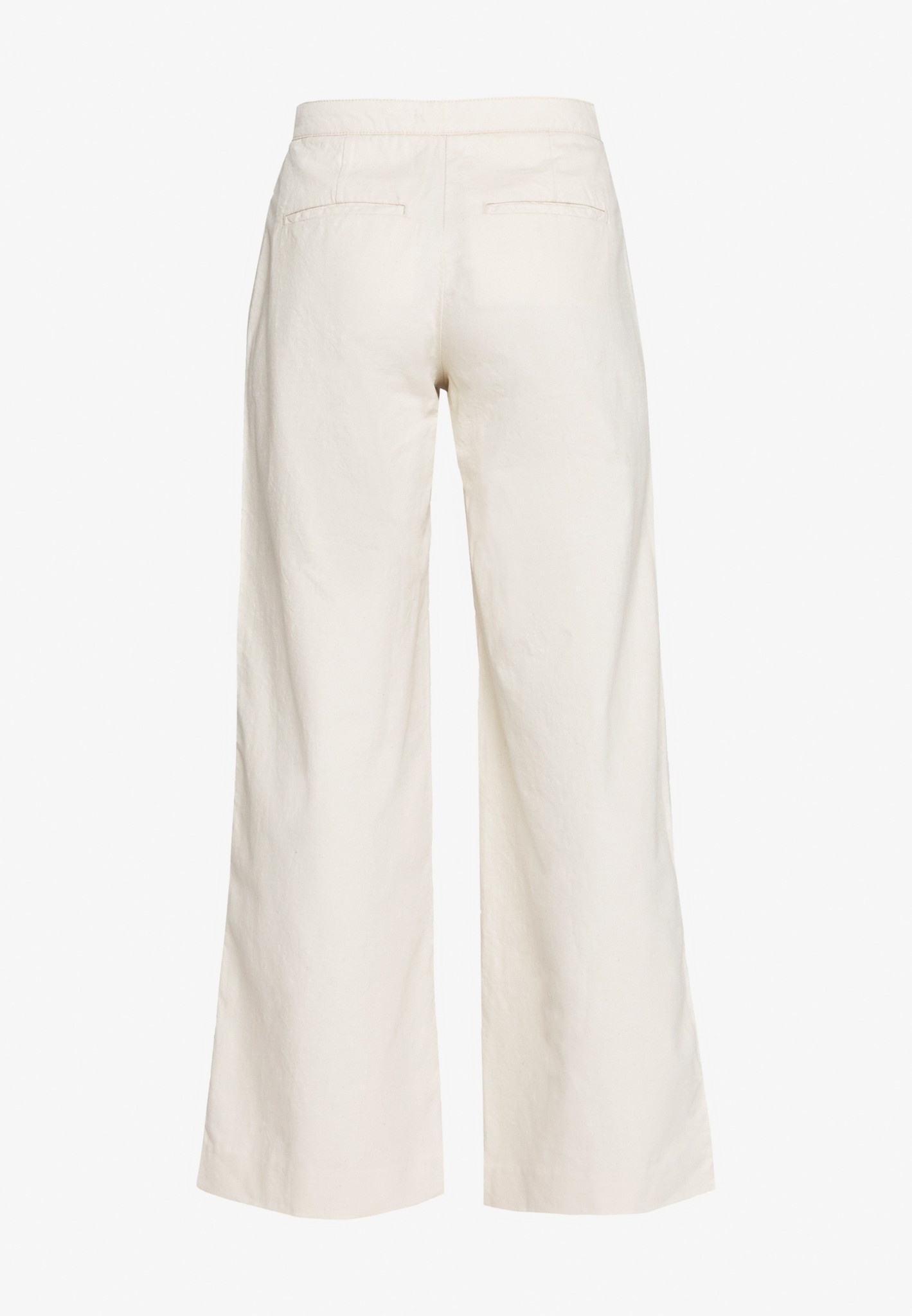 Collot trousers Samsoe Samsoe-2