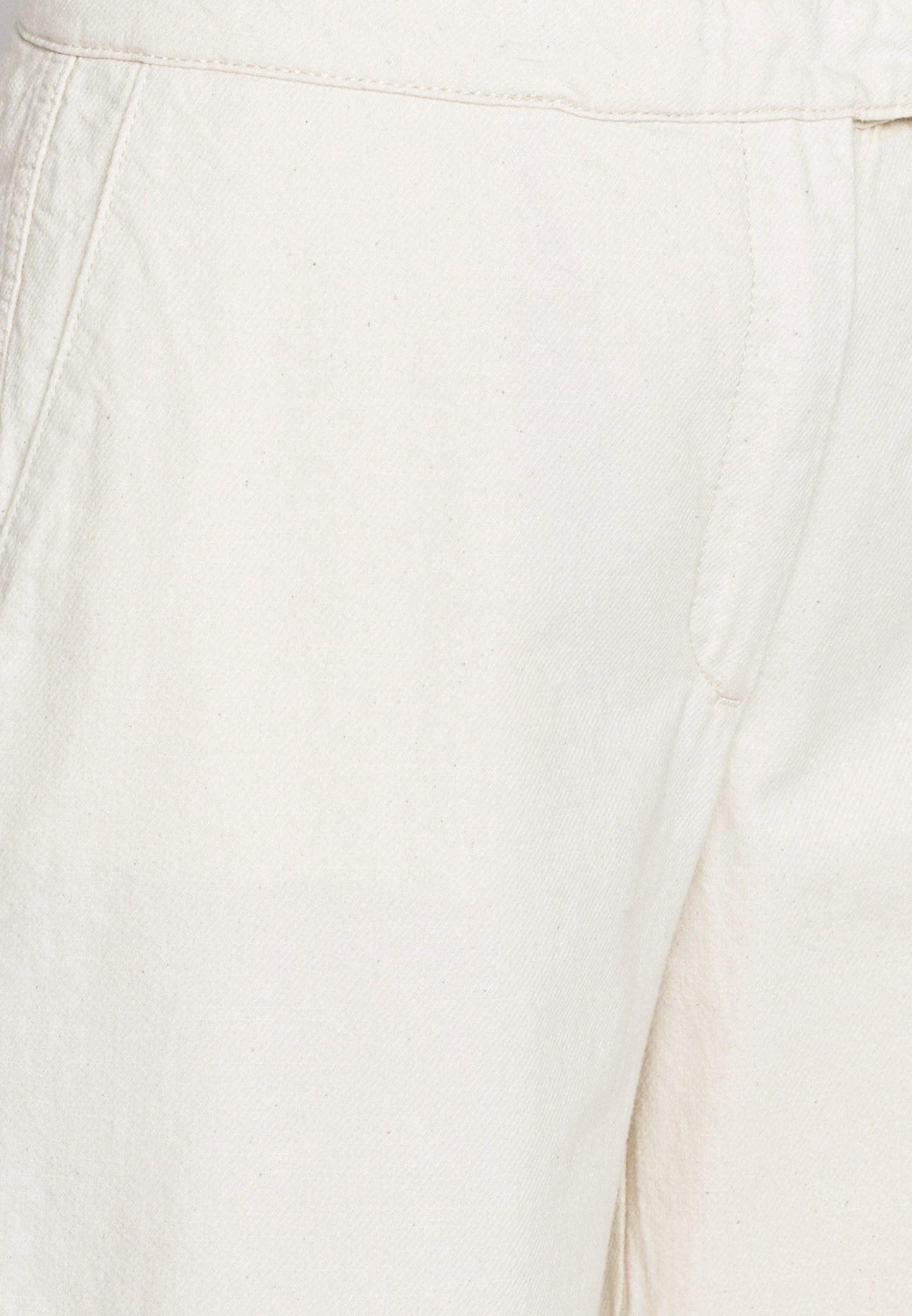 Collot trousers Samsoe Samsoe-3
