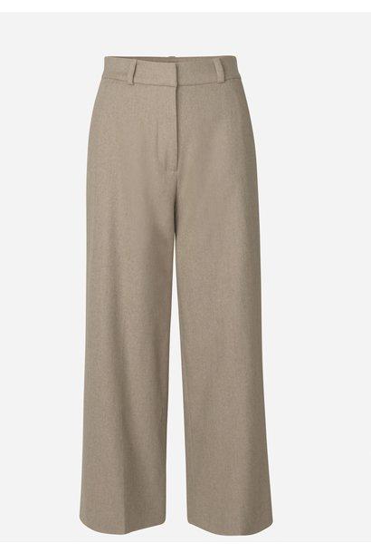Wanda trousers Samsoe Samsoe