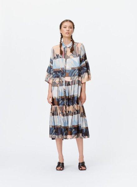 Munthe Lately dress Munthe