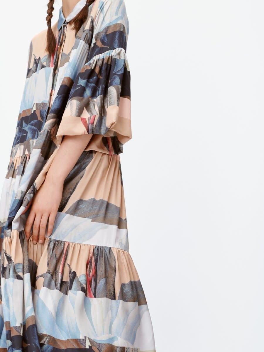 Lately dress Munthe-2