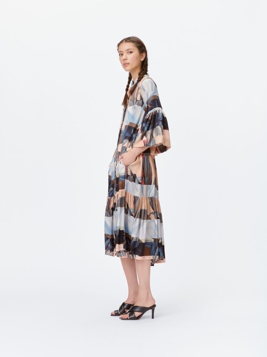 Lately dress Munthe-3