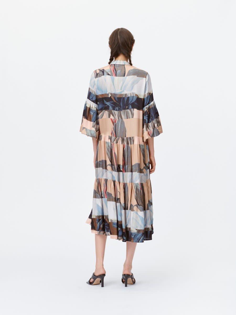 Lately dress Munthe-5