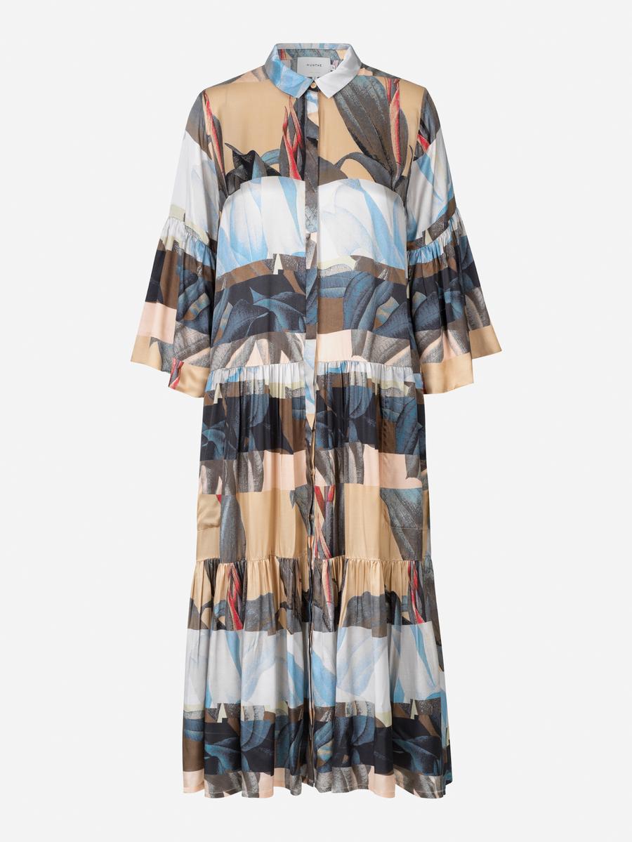 Lately dress Munthe-6