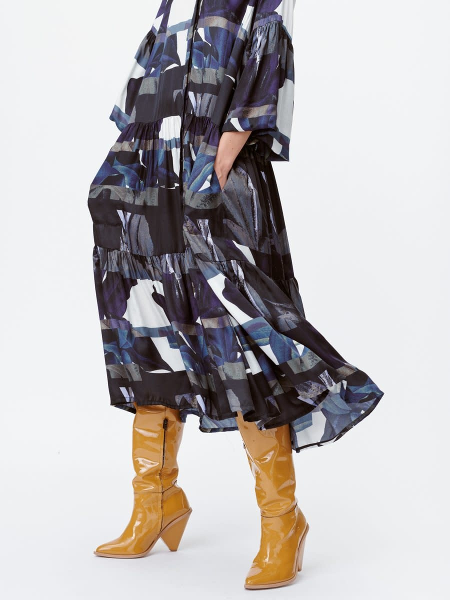 Lately dress Munthe-8