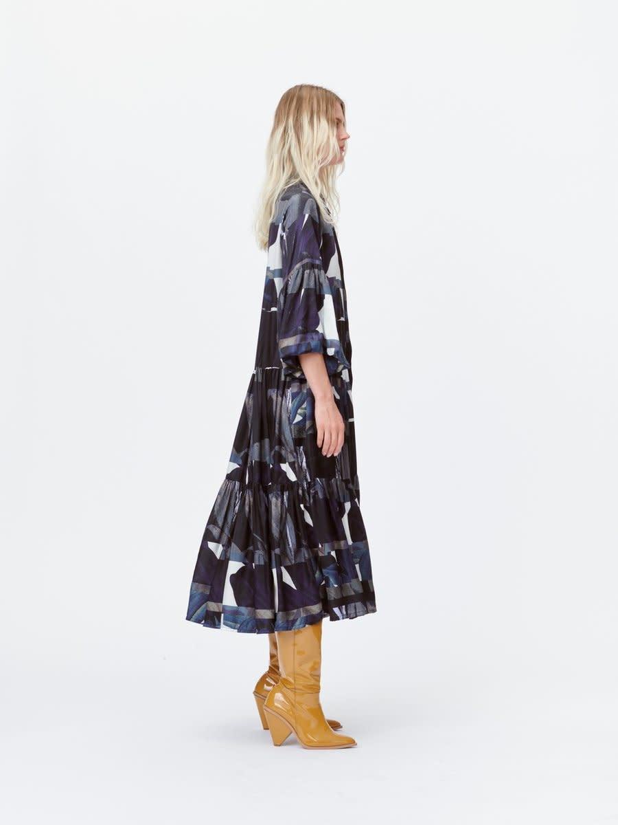 Lately dress Munthe-9