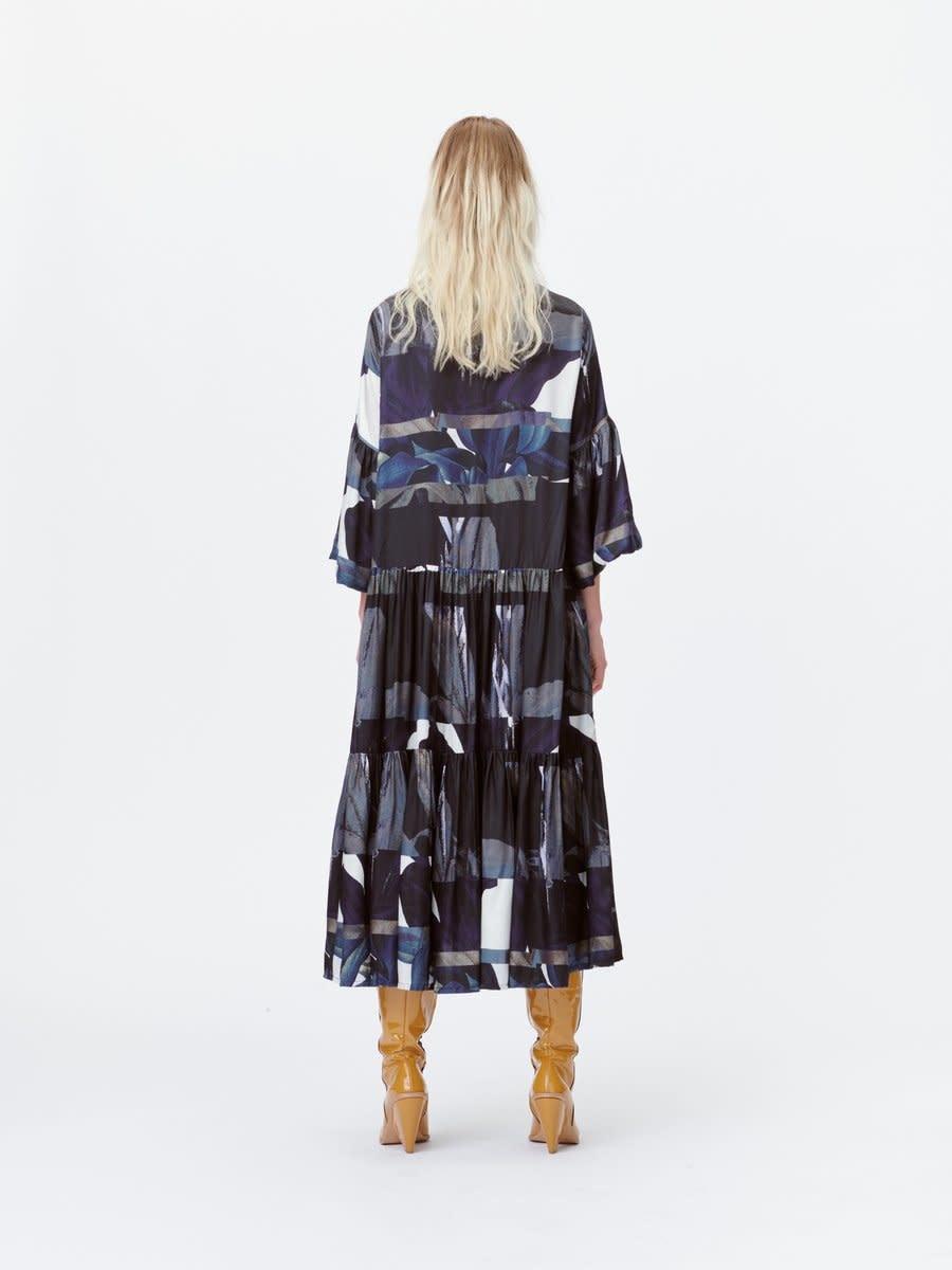 Lately dress Munthe-10