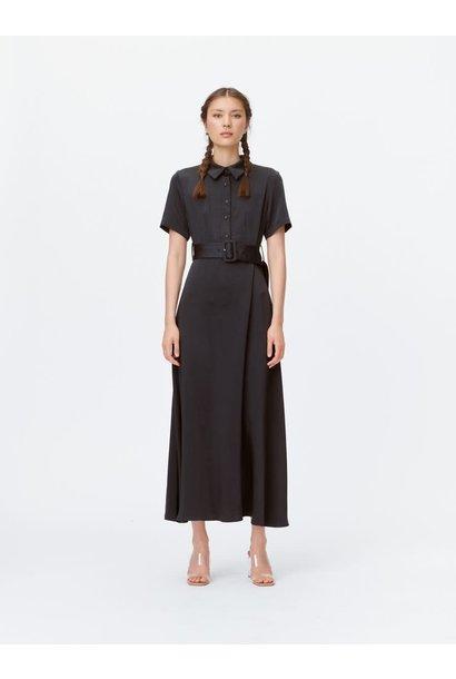 Lola dress Munthe