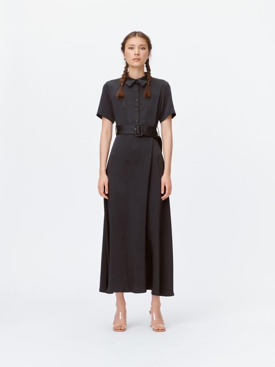 Lola dress Munthe-1