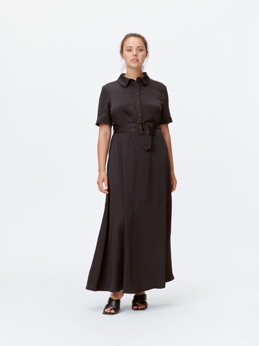 Lola dress Munthe-2