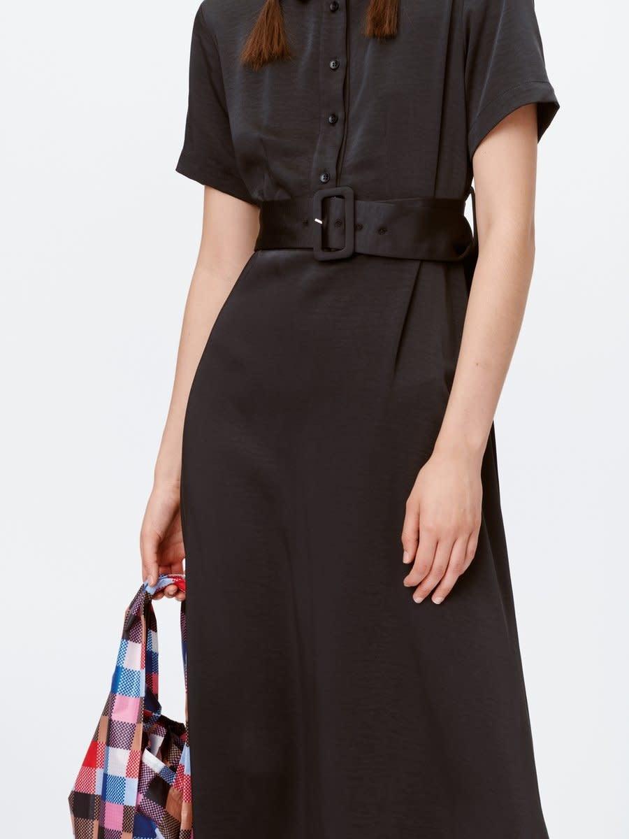 Lola dress Munthe-3