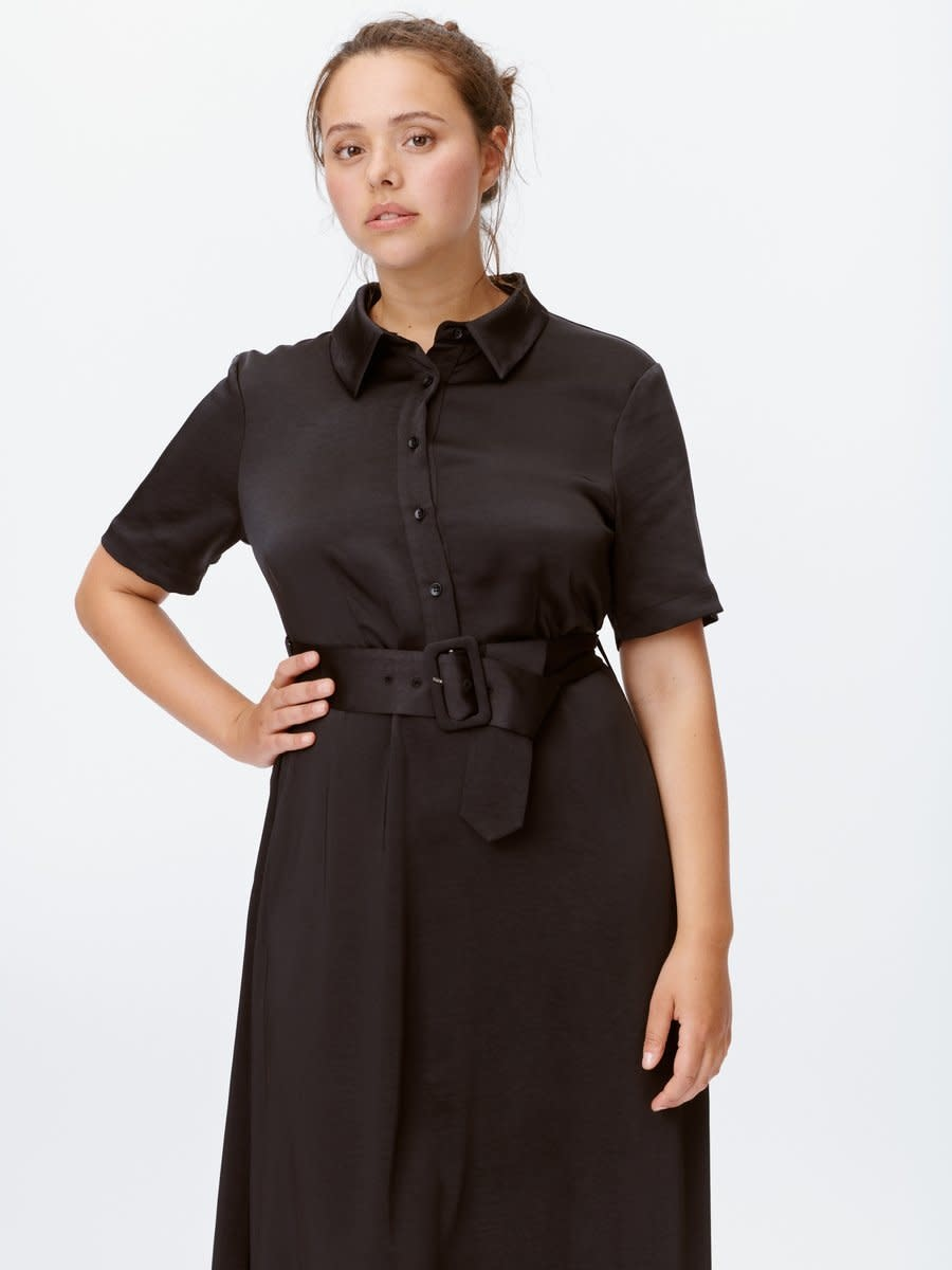 Lola dress Munthe-4