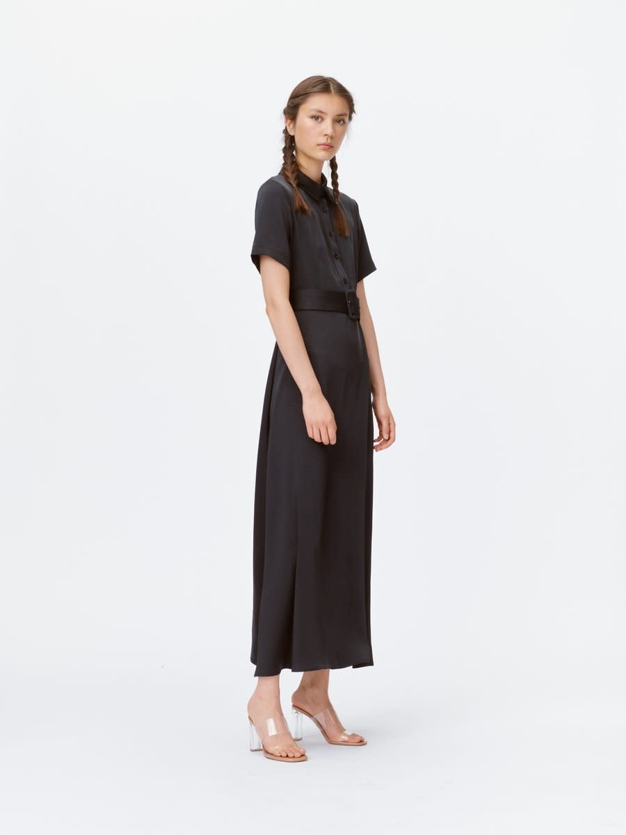 Lola dress Munthe-5