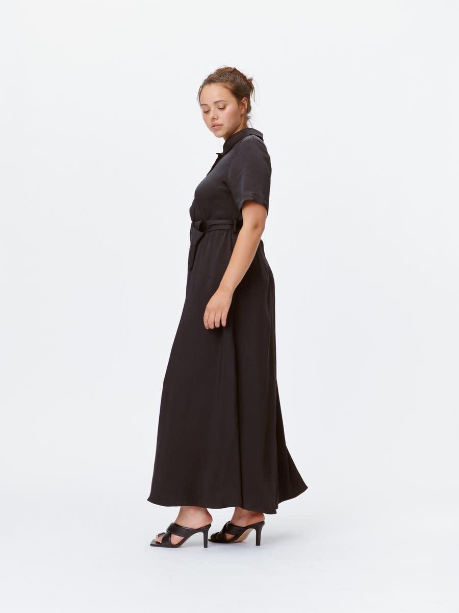 Lola dress Munthe-6