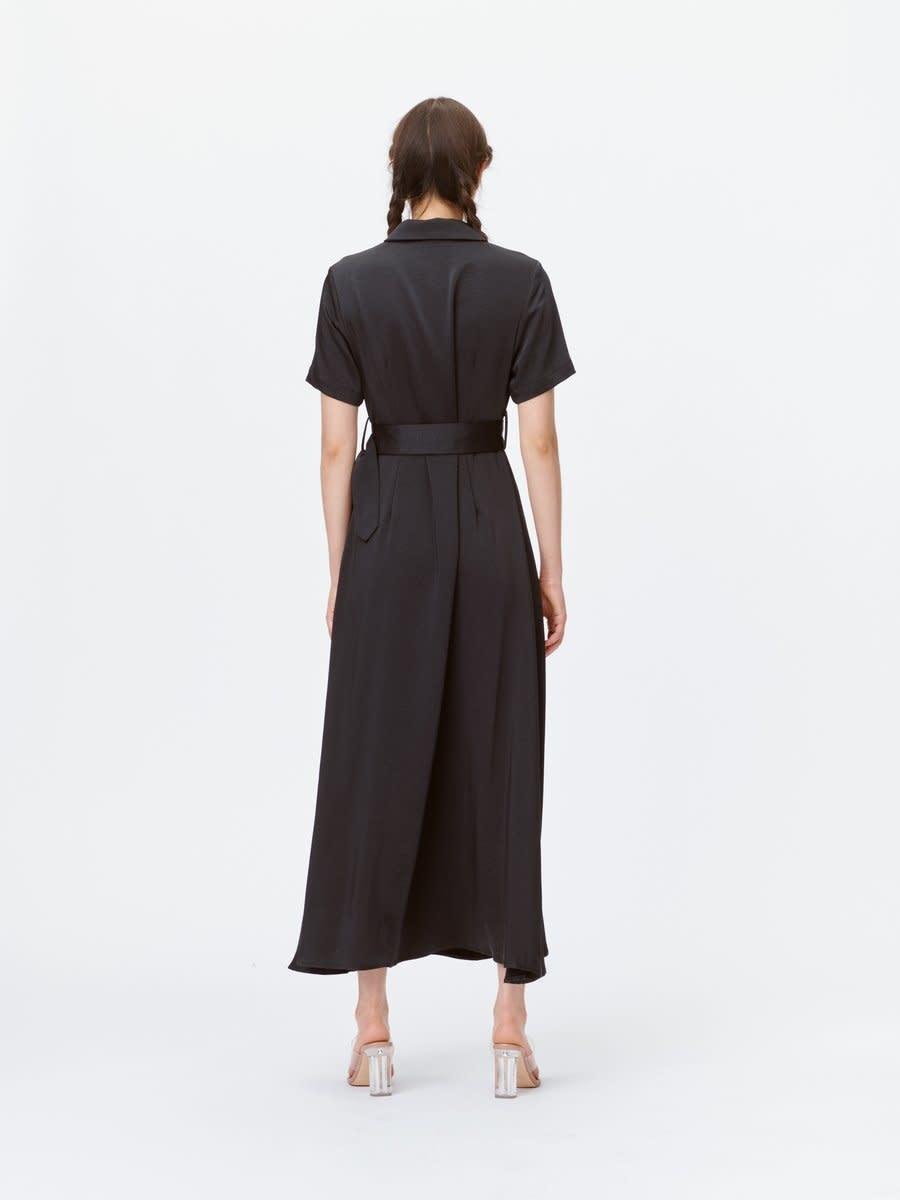 Lola dress Munthe-7