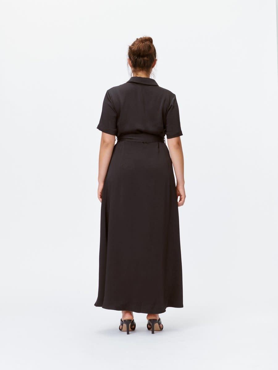 Lola dress Munthe-8