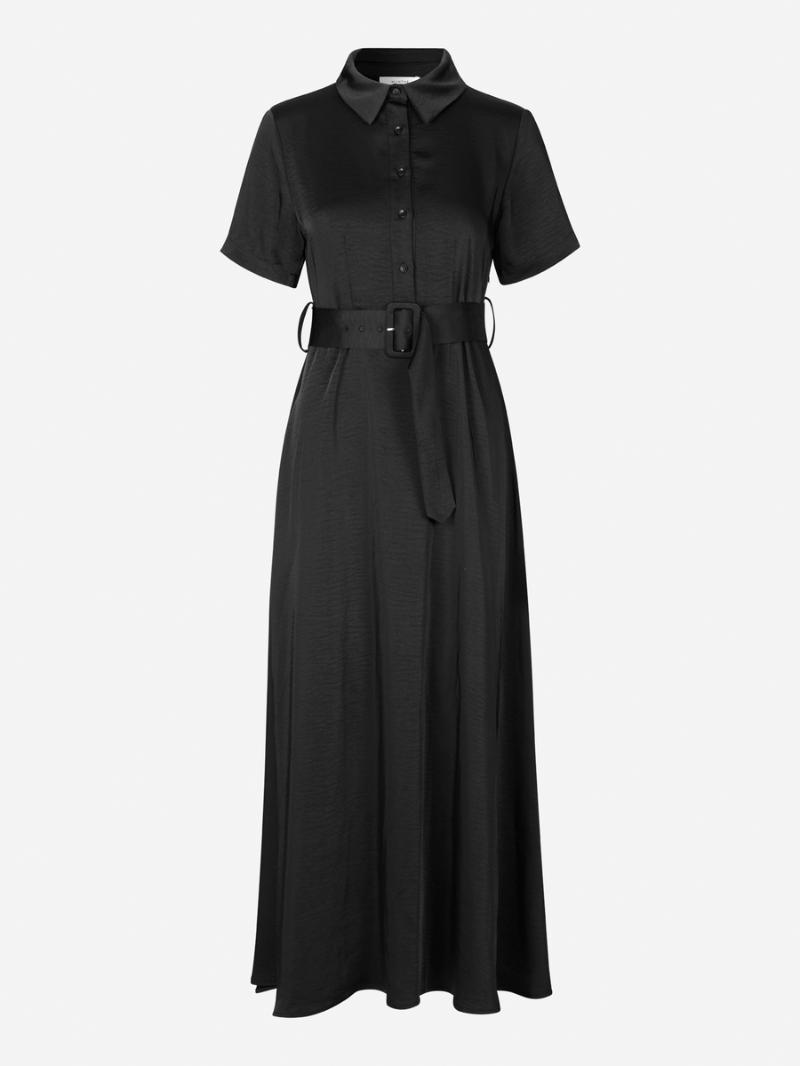 Lola dress Munthe-9