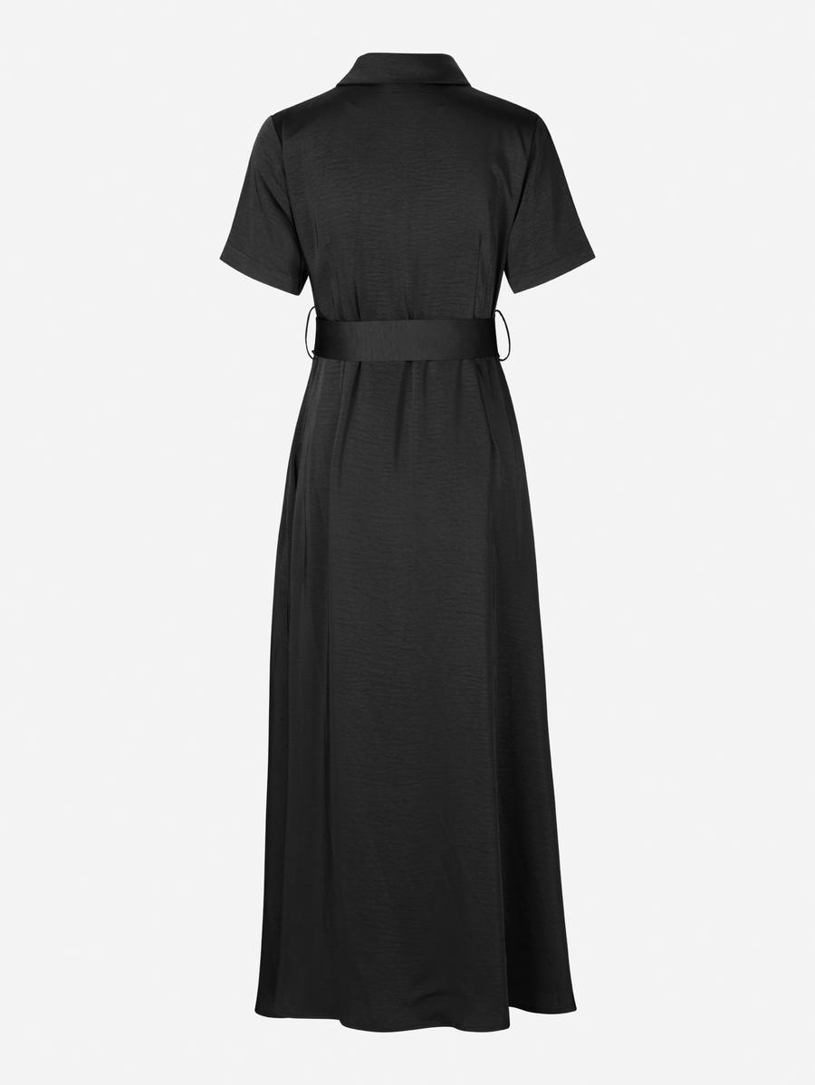 Lola dress Munthe-10