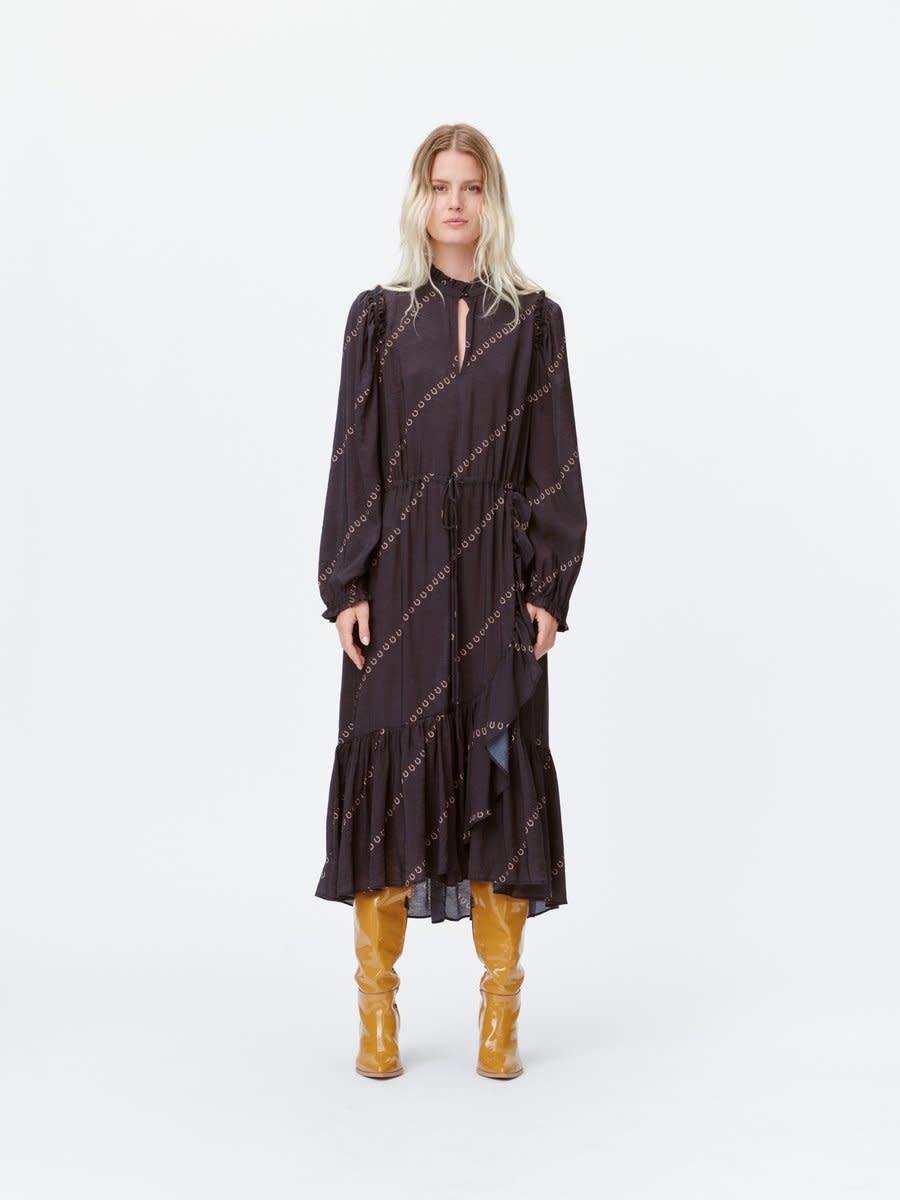 Ludvig dress Munthe-2