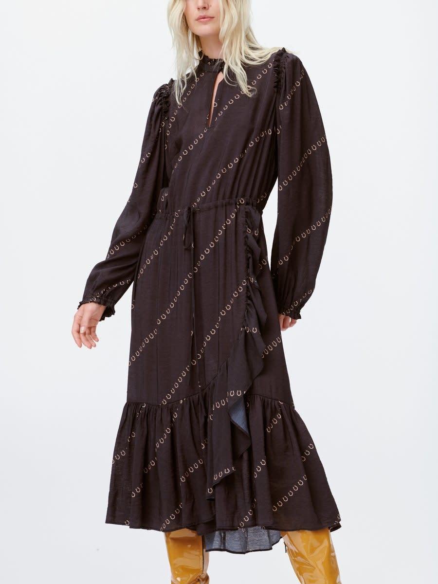 Ludvig dress Munthe-3