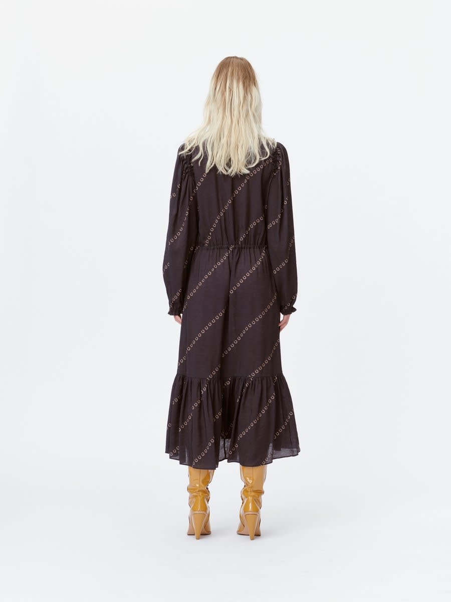 Ludvig dress Munthe-5