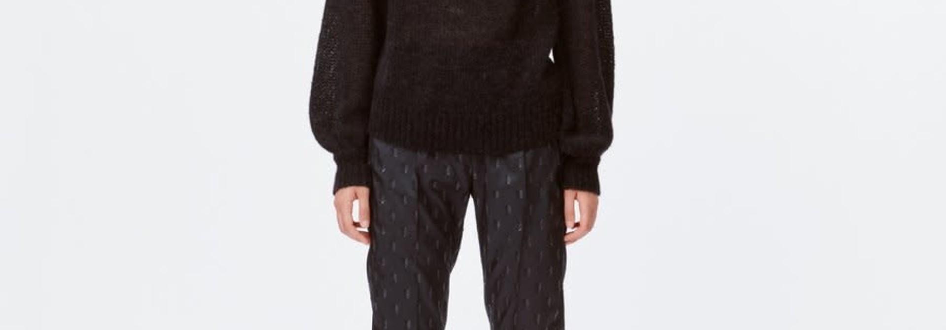 Lalupon sweater Munthe