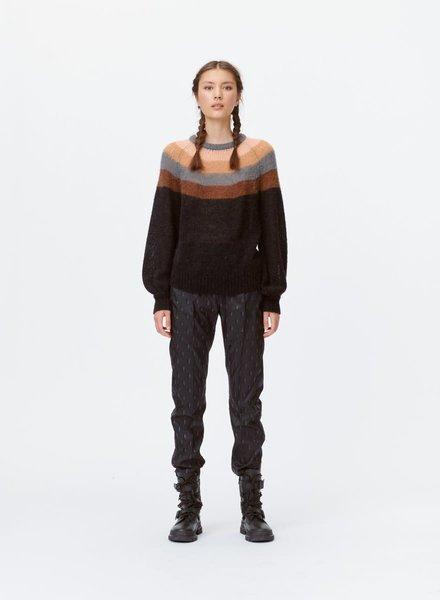 Munthe Lalupon sweater Munthe