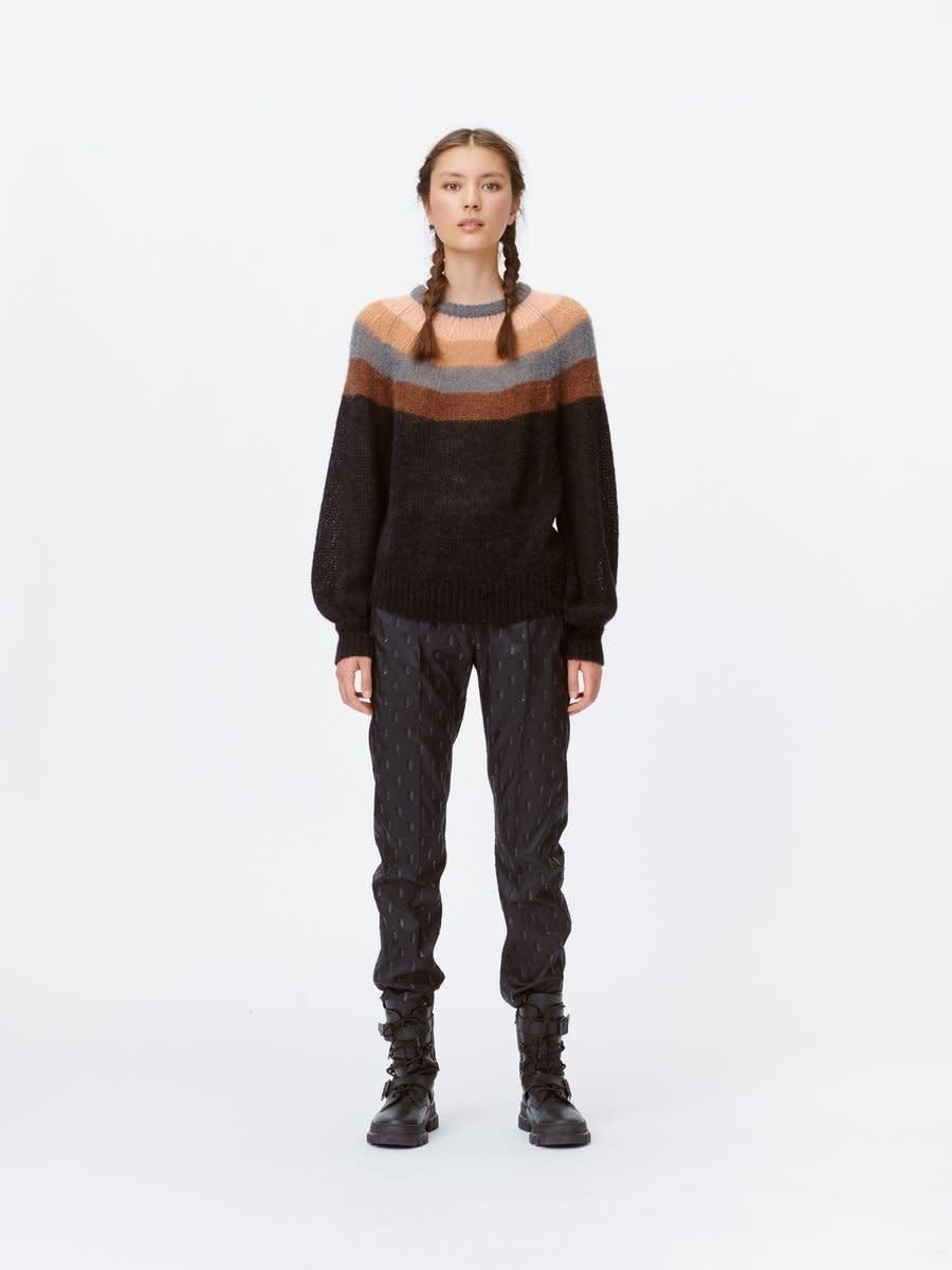 Lalupon sweater Munthe-1