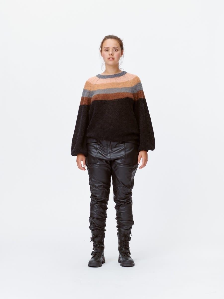 Lalupon sweater Munthe-2