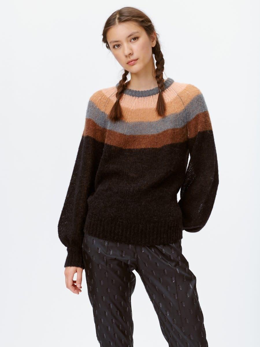 Lalupon sweater Munthe-3