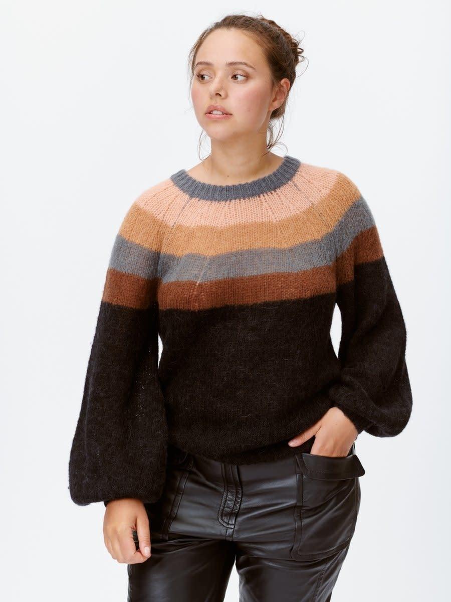 Lalupon sweater Munthe-4
