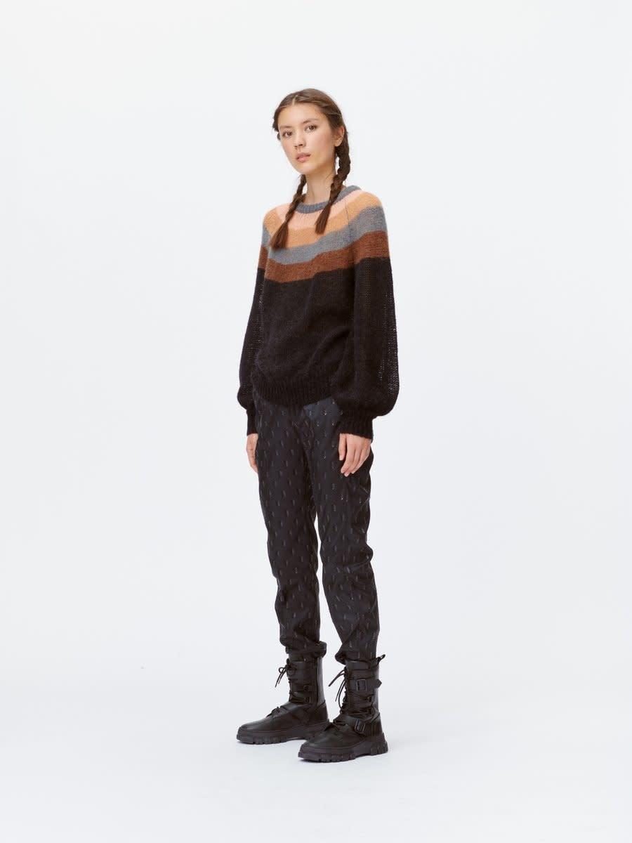 Lalupon sweater Munthe-5
