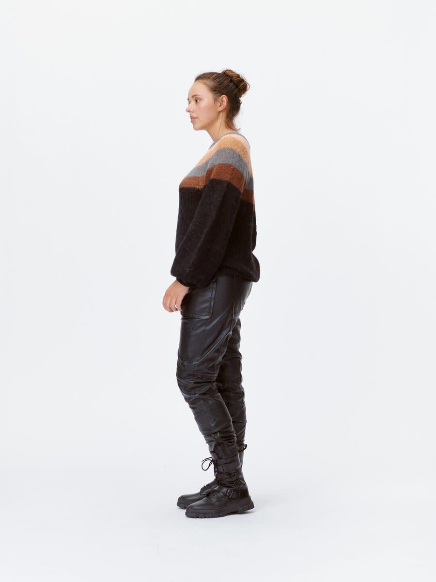 Lalupon sweater Munthe-6