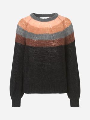 Lalupon sweater Munthe-7