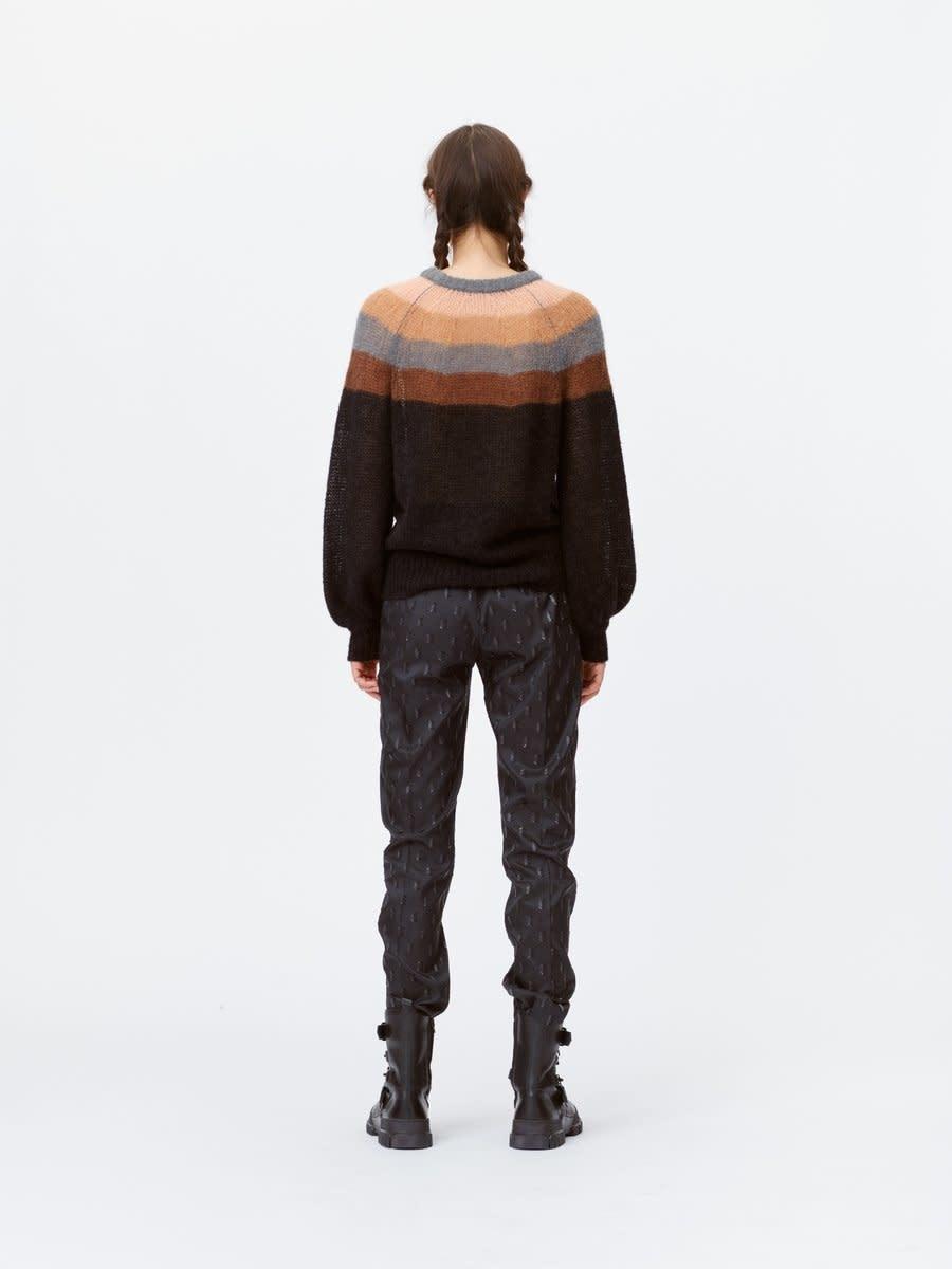 Lalupon sweater Munthe-8
